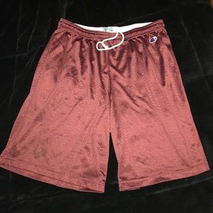 Champion Basketball Shorts